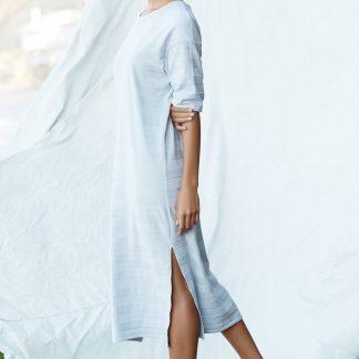 Moray Dress Callahan