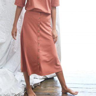 Dana Skirt Callahan