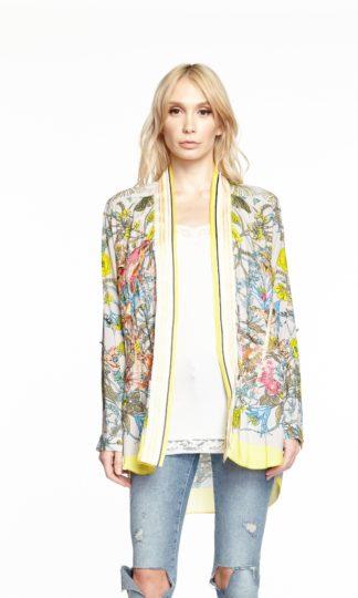 Change It Kimono Aratta