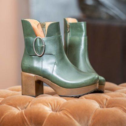 Calou Cia Boot