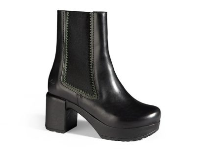 Calou Lilly Boot
