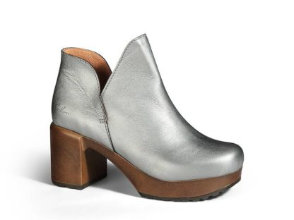 Calou Silver Lining Natalie Boot