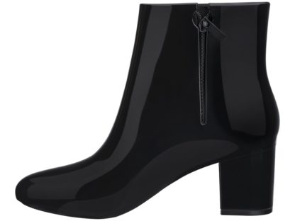 Melissa Femme Boot