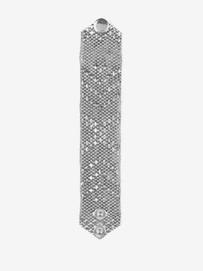 Mata Traders Metalwork Bracelet