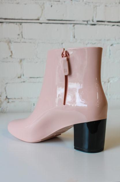 Melissa Ultra Femme Boot