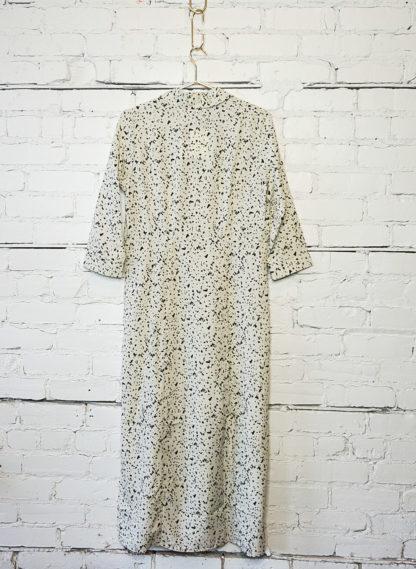 The Oprah Dress Pepaloves