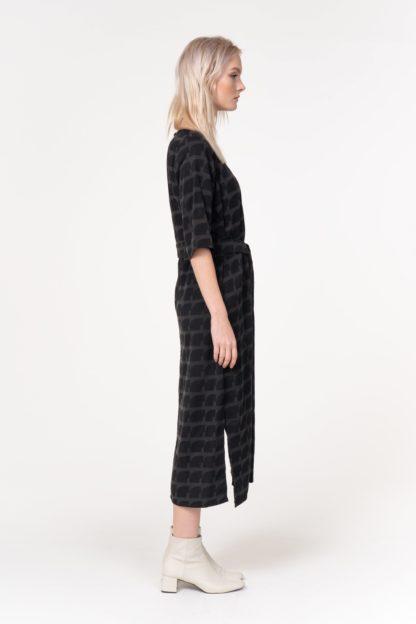 VENUS-DRESS-BEL-KAZAN-ETHICAL-CLOTHES