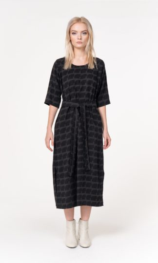 VENUS-DRESS-BEL-KAZAN-ETHICAL-CLOTHES