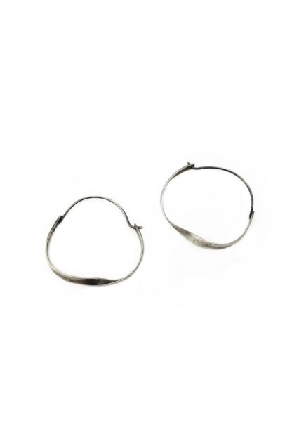 Inertia Hoops Tula in Bloom