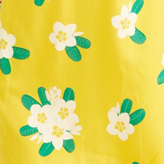 Savannah-Plumeria-Shirt-Dress-sq