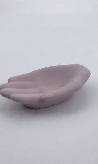 Palm Object Uno Atelier